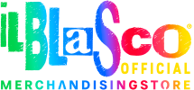 Logo-il-Blasco-Merchandising-Store-430x200
